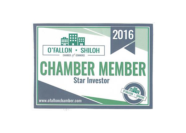 Star Investor