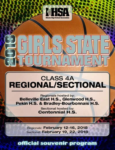 basketball-regional-program-cover