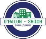 O'Fallon Chamber