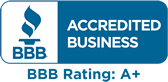 Click for the BBB Business Review of this Irrigation Systems - Install/Design in O Fallon IL