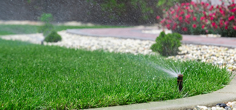 irrigation-columbia-illinois
