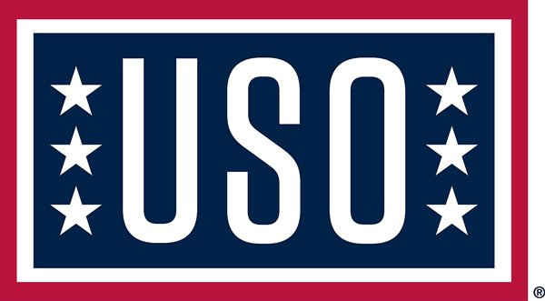 USO-blog-article